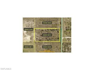 3118 Freedom Acres East, Cape Coral FL