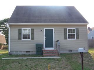618 Jefferson St, Salisbury, MD 21804