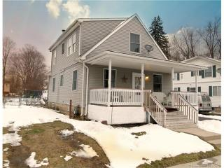 35 Lincoln Street, Plainville CT