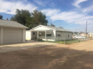 1406 Maple Ave, Rocky Ford, CO 81067