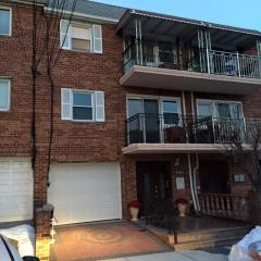 5815 75th St, Middle Village, NY 11379