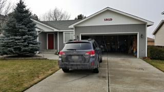 1209 N Ormond Rd, Liberty Lake, WA 99019
