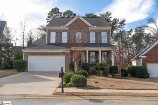 17 Annenberg Lane, Greer SC
