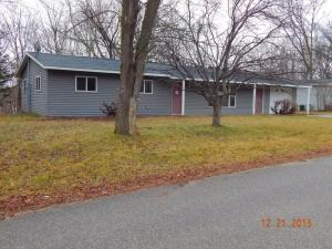 11764 South St, Trempealeau, WI 54661