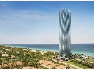 19575 Collins Avenue #16, Sunny Isles Beach FL