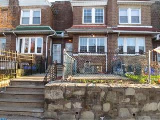 7147 Glenloch Street, Philadelphia PA