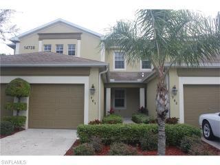 14738 Calusa Palms Dr #101, Fort Myers, FL 33919