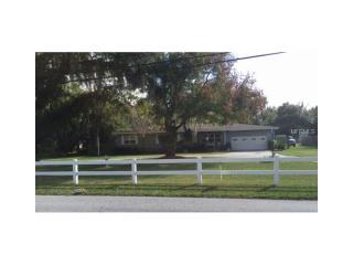 2321 Rogers Road, Lakeland FL