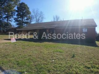 727 Bonwood Ave, Memphis, TN 38109