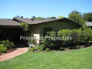 26 Van Ripper Ln, Orinda, CA 94563