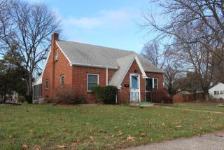 157 Pine St, Emmaus, PA 18049