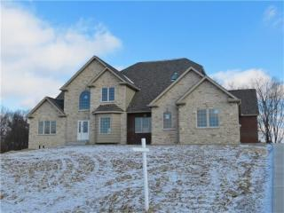 L 14 603 Drover Drive, Peters Township PA