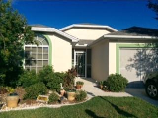 24177 Buckingham Way, Port Charlotte FL