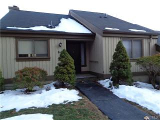 289 Heritage Hls #A, Somers, NY 10589