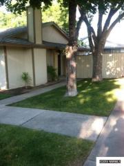 966 Mesa Ridge Drive #1, Sparks NV