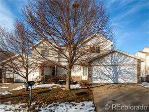 10777 East 96th Place, Commerce City CO