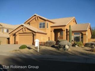 11146 E Running Deer Trl, Scottsdale, AZ 85262