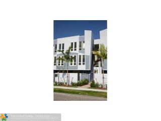 703 Southeast 16th Court, Fort Lauderdale FL