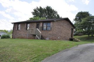 148 Garland Ave, Church Hill, TN 37642