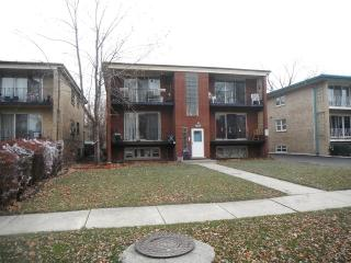 10405 Moody Ave #2S, Chicago Ridge, IL 60415