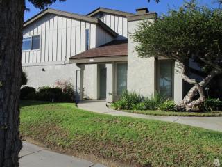 3121 Harbor Boulevard, Oxnard CA