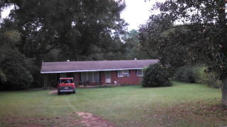 6059 Old Adel Road, Moultrie GA