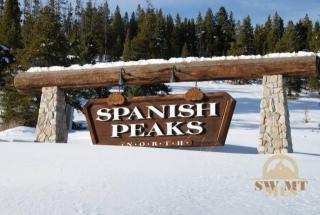 41 Spanish Peak Drive, Bozeman MT