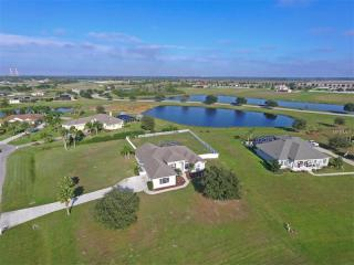 5606 Blue Roan Terrace, Parrish FL