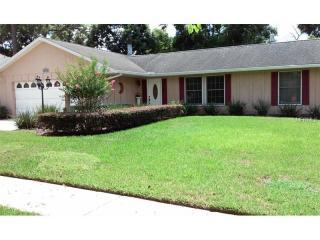 1818 Crownwood Drive, Orlando FL