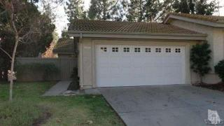 157 Conifer Cir, Oak Park, CA 91377