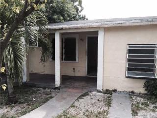 11450 Northwest 8th Avenue, Miami FL