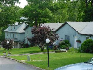 15 East Hunns Lake Road, Stanfordville NY