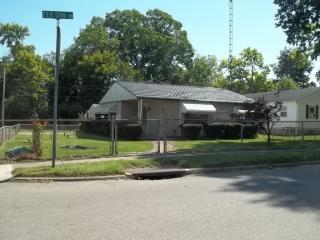 66 Fer Don Rd, Dayton, OH 45405