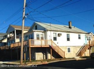 13 Snug Harbor Avenue, Highlands NJ