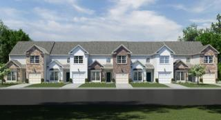 Jefferson by Lennar