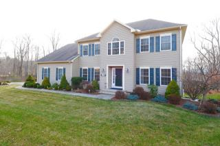 270 Budding Ridge, Southington CT