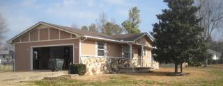 1301 Hallmark Cir, Mountain Home, AR 72653