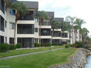 6979 Winkler Road #135, Fort Myers FL