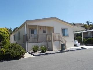 718 Sycamore Avenue #169, Vista CA