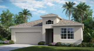 Traditions : Traditions Estates by Lennar