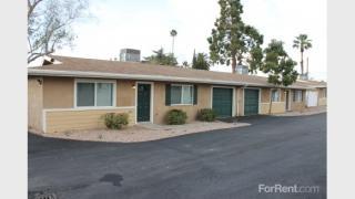 223 W County Line Rd, Calimesa, CA 92320