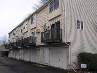 248 Lawlor St #8, New Britain, CT 06051
