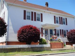 68 North 3rd Avenue, Taftville CT