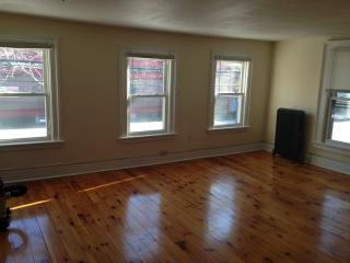 East Rock, New Haven, CT 06511