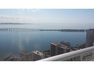 1300 Brickell Bay Drive #3607, Miami FL