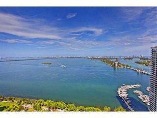 1750 North Bayshore Drive #3601, Miami FL
