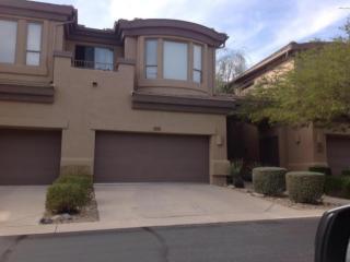 16420 N Thompson Peak Pkwy, Scottsdale, AZ 85260