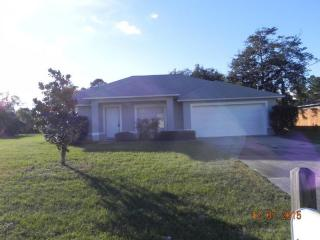 1199 Godfrey Ave, Spring Hill, FL 34609