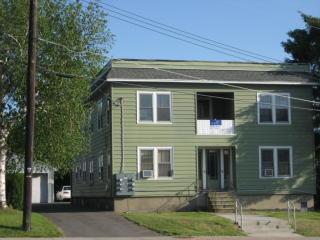 364 Floral Ave #2BR, Johnson City, NY 13790