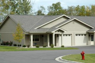 720 Greenway Ct #730F, Mosinee, WI 54455